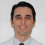 Dr. Alexandre Richter