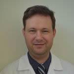 Dr. Giovanni Virgilio Ostetto