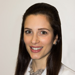 Dra. Maria Fernanda Mansur Botelho