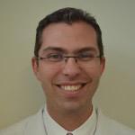 Dr. Fernando Penha