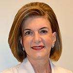 Dra. Sandra Maria Mansur Botelho